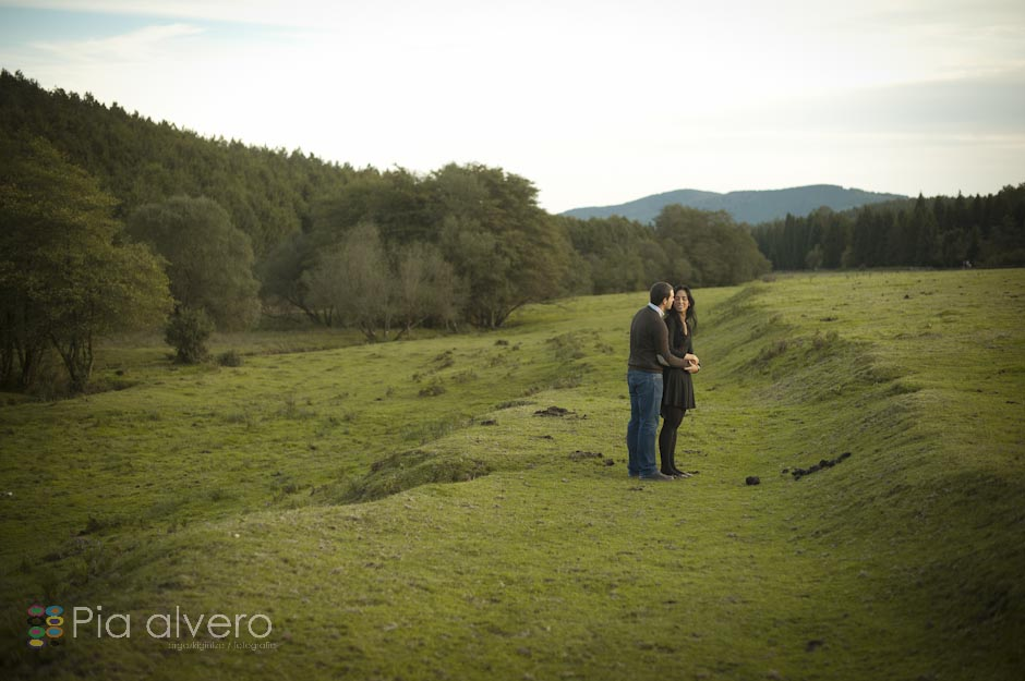 piaalvero-40Preboda en Bilbao, Bizkaia, Dima. Cerca de Bilbao, Donosti, Vitoria, y Navarra. Fotografa de bodas piaalvero.