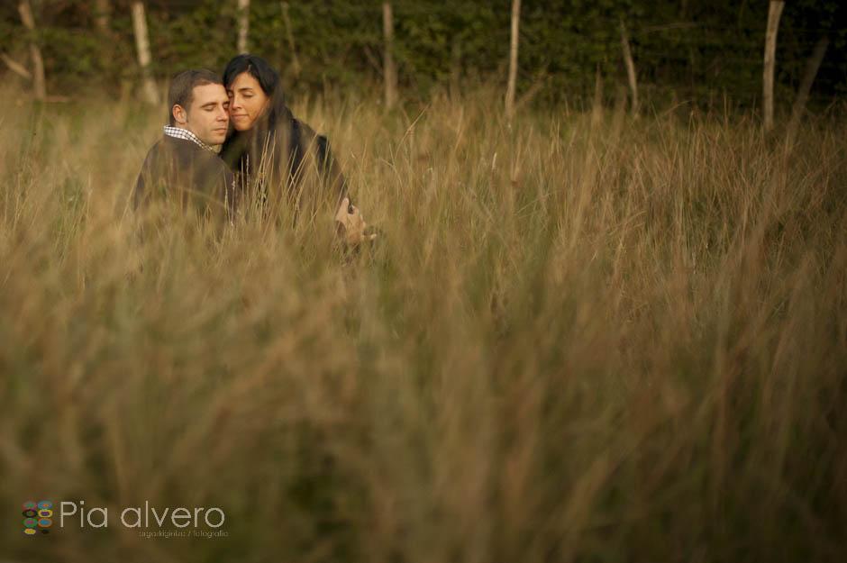 piaalvero-42Preboda en Bilbao, Bizkaia, Dima. Cerca de Bilbao, Donosti, Vitoria, y Navarra. Fotografa de bodas piaalvero.