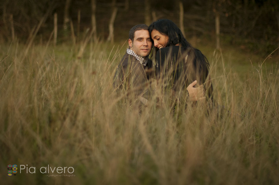 piaalvero-45Preboda en Bilbao, Bizkaia, Dima. Cerca de Bilbao, Donosti, Vitoria, y Navarra. Fotografa de bodas piaalvero.