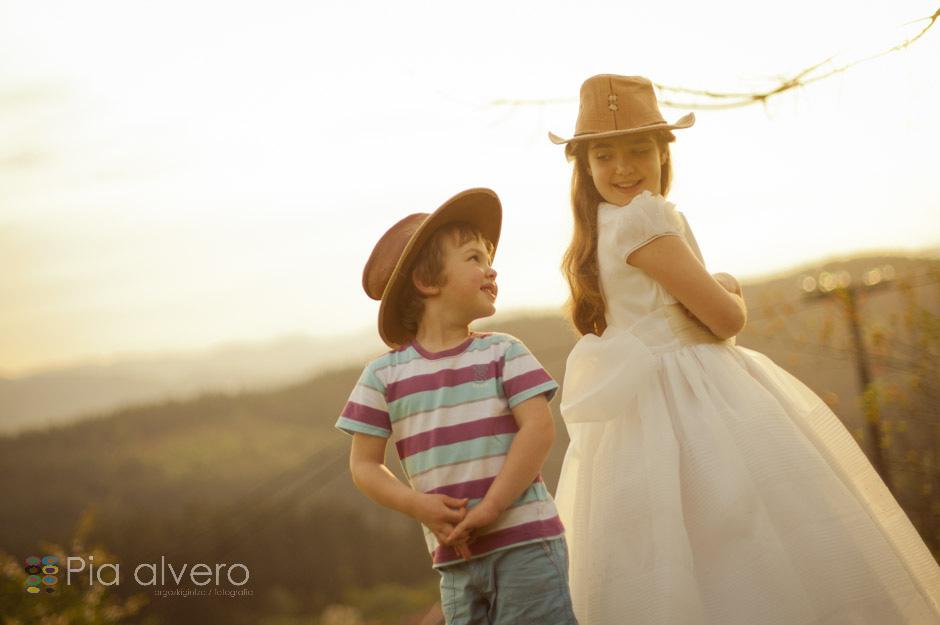 piaalvero, fotografa de comunión, fotografa de niños, fotografa bizkaia, fotografá navarra, fotográfa Igorre, fotógrafa Dima, fotógrafa Cintruénigo, fotógrafa Corella, fotógrafa Pamplona, fotografía original, fotogrfafía difrente, fotografía especial.