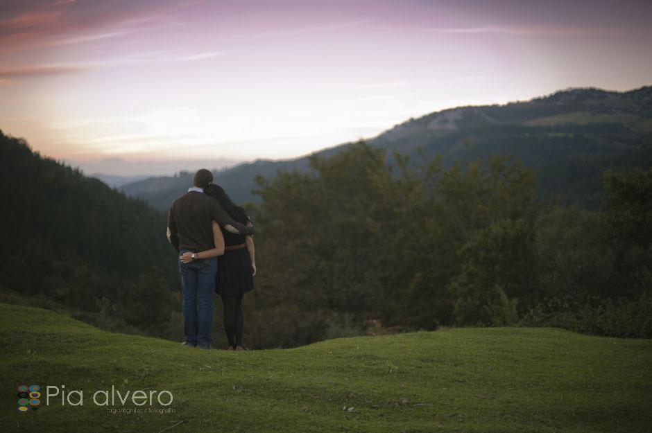 piaalvero-67Preboda en Bilbao, Bizkaia, Dima. Cerca de Bilbao, Donosti, Vitoria, y Navarra. Fotografa de bodas piaalvero.