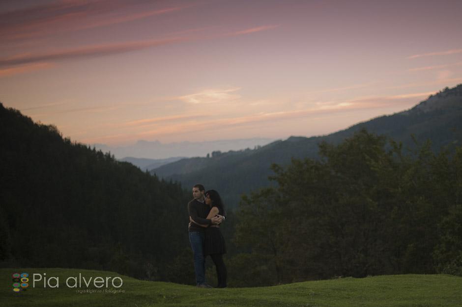 piaalvero-69Preboda en Bilbao, Bizkaia, Dima. Cerca de Bilbao, Donosti, Vitoria, y Navarra. Fotografa de bodas piaalvero.