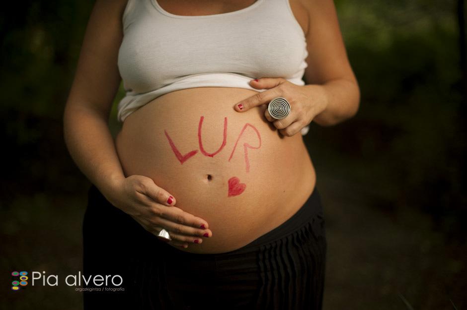 piaalvero, fotografia de embarazo, embarazo en igorre, en bizkaia, en Navarra, Cintruénigo, Corella, Fotografía artística emabarazo, fotogógrafa de embarazo, fotógrafa creativa-10