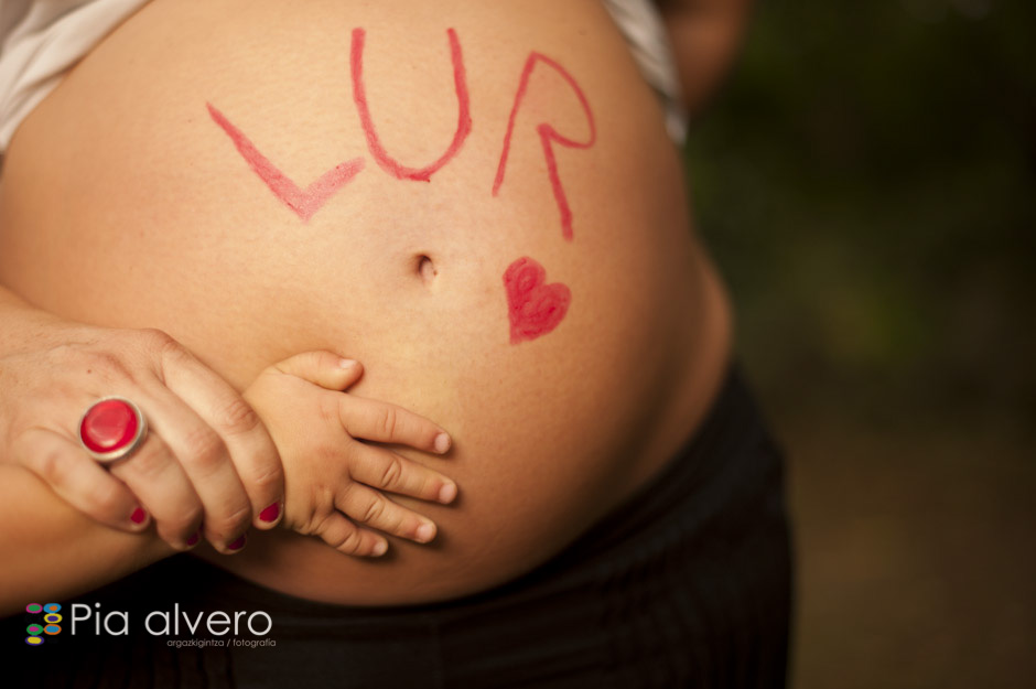 piaalvero, fotografia de embarazo, embarazo en igorre, en bizkaia, en Navarra, Cintruénigo, Corella, Fotografía artística emabarazo, fotogógrafa de embarazo, fotógrafa creativa-12