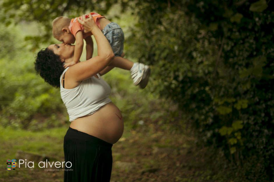 piaalvero, fotografia de embarazo, embarazo en igorre, en bizkaia, en Navarra, Cintruénigo, Corella, Fotografía artística emabarazo, fotogógrafa de embarazo, fotógrafa creativa-13