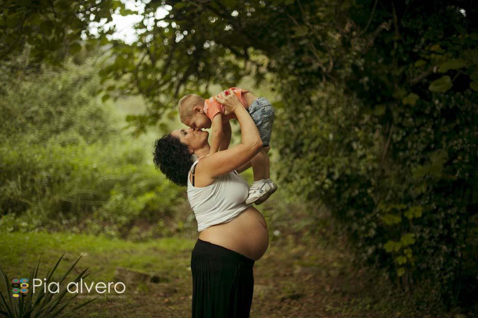 piaalvero, fotografia de embarazo, embarazo en igorre, en bizkaia, en Navarra, Cintruénigo, Corella, Fotografía artística emabarazo, fotogógrafa de embarazo, fotógrafa creativa-14