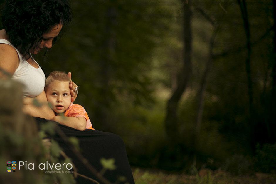 piaalvero, fotografia de embarazo, embarazo en igorre, en bizkaia, en Navarra, Cintruénigo, Corella, Fotografía artística emabarazo, fotogógrafa de embarazo, fotógrafa creativa-15