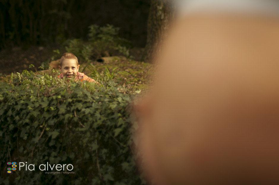 piaalvero, fotografia de embarazo, embarazo en igorre, en bizkaia, en Navarra, Cintruénigo, Corella, Fotografía artística emabarazo, fotogógrafa de embarazo, fotógrafa creativa-16