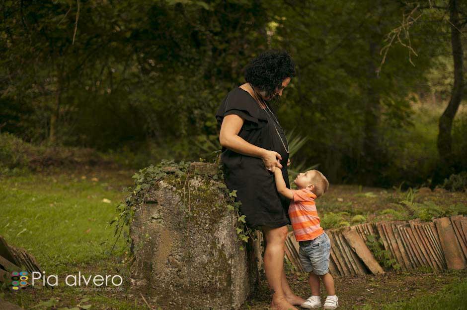piaalvero, fotografia de embarazo, embarazo en igorre, en bizkaia, en Navarra, Cintruénigo, Corella, Fotografía artística emabarazo, fotogógrafa de embarazo, fotógrafa creativa-2