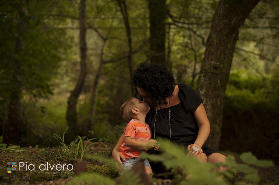 piaalvero, fotografia de embarazo, embarazo en igorre, en bizkaia, en Navarra, Cintruénigo, Corella, Fotografía artística emabarazo, fotogógrafa de embarazo, fotógrafa creativa-3
