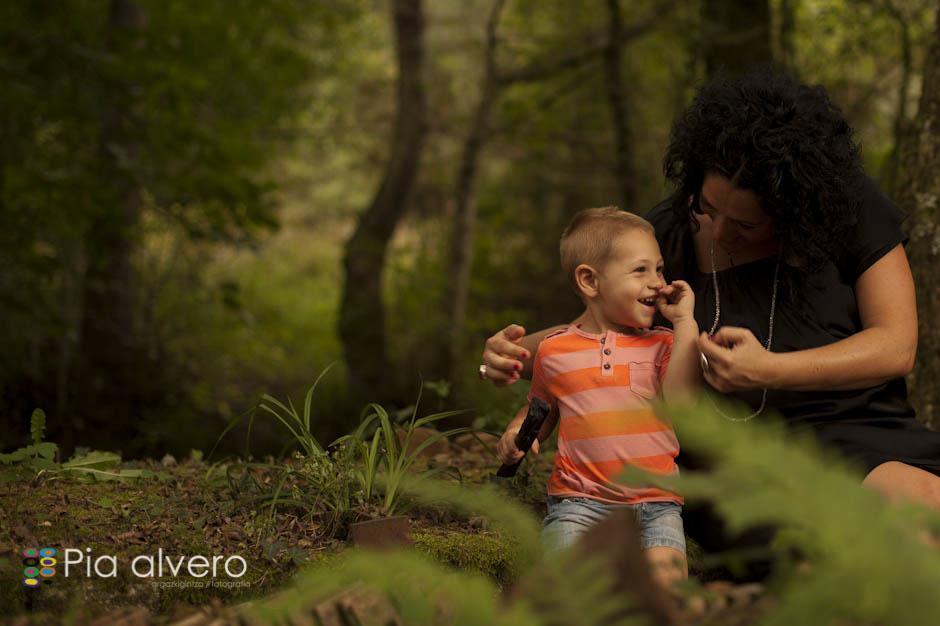 piaalvero, fotografia de embarazo, embarazo en igorre, en bizkaia, en Navarra, Cintruénigo, Corella, Fotografía artística emabarazo, fotogógrafa de embarazo, fotógrafa creativa-4