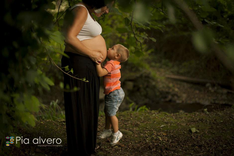 piaalvero, fotografia de embarazo, embarazo en igorre, en bizkaia, en Navarra, Cintruénigo, Corella, Fotografía artística emabarazo, fotogógrafa de embarazo, fotógrafa creativa-8