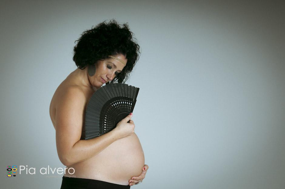 piaalvero, fotografia de embarazo, embarazo en igorre, en bizkaia, en Navarra, Cintruénigo, Corella, Fotografía artística emabarazo, fotogógrafa de embarazo, fotógrafa creativa
