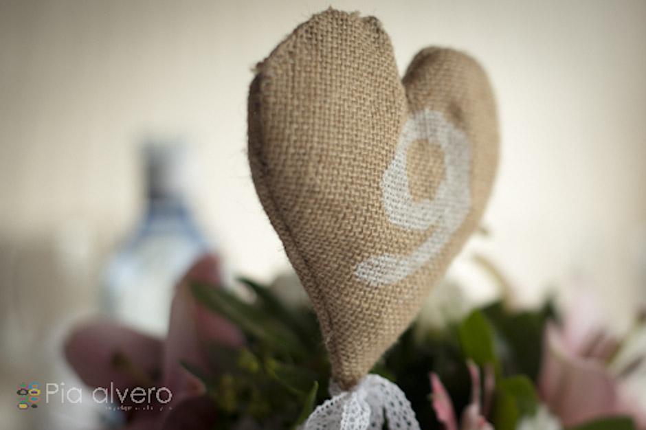 piaalvero, fotografía de boda en Bizkaia, en Navarra, en Pais Vasco, Euskadi y Navarra.