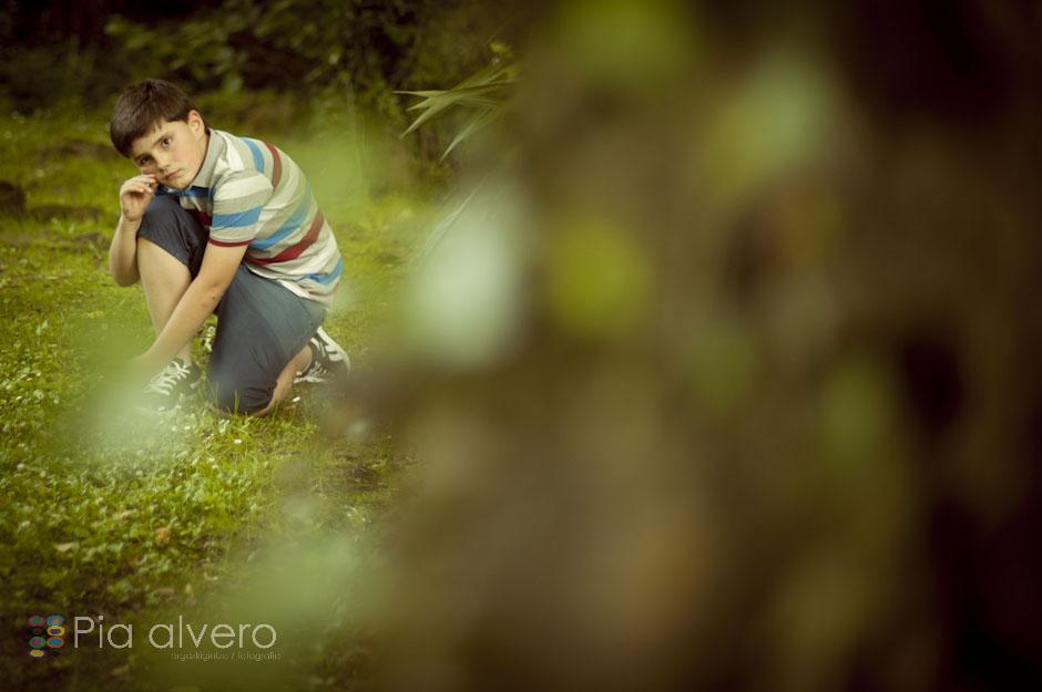 piaalvero, fotografa creativa de comuniones, Pais Vasco y Navarra-11
