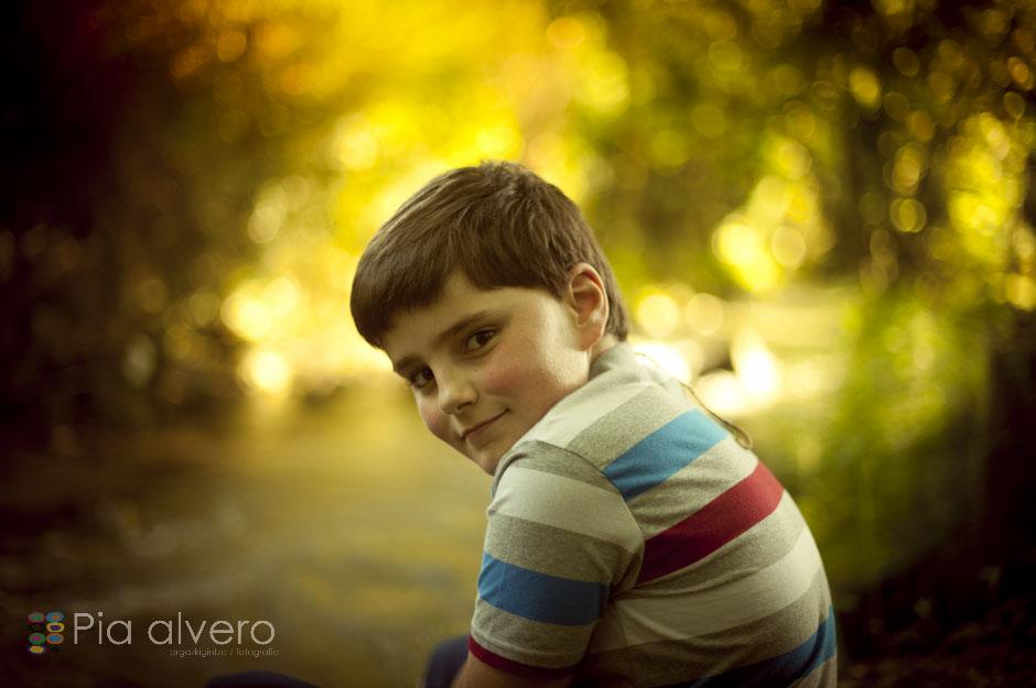 piaalvero, fotografa creativa de comuniones, Pais Vasco y Navarra-16