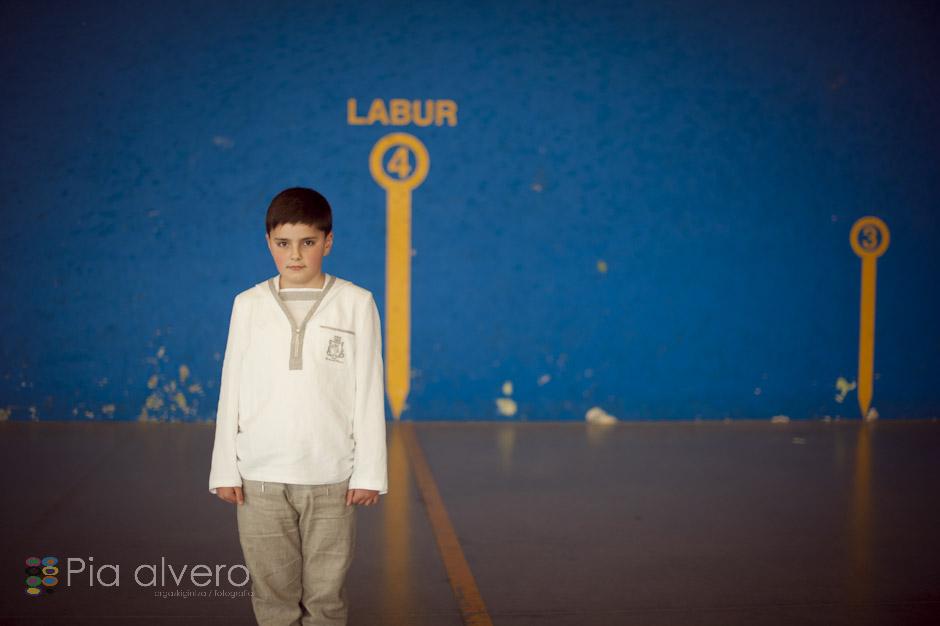 piaalvero, fotografa creativa de comuniones, Pais Vasco y Navarra-19