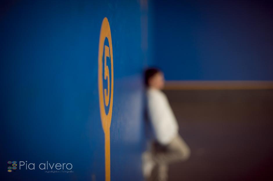 piaalvero, fotografa creativa de comuniones, Pais Vasco y Navarra-20