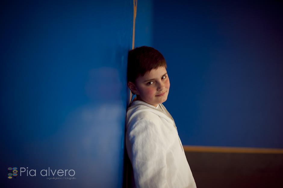 piaalvero, fotografa creativa de comuniones, Pais Vasco y Navarra-21