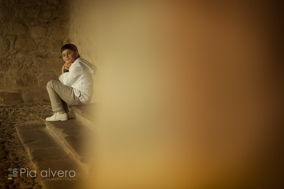 piaalvero, fotografa creativa de comuniones, Pais Vasco y Navarra-25
