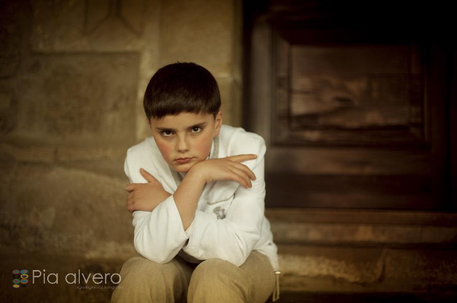 piaalvero, fotografa creativa de comuniones, Pais Vasco y Navarra-26