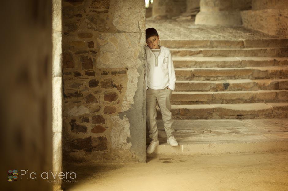 piaalvero, fotografa creativa de comuniones, Pais Vasco y Navarra-27