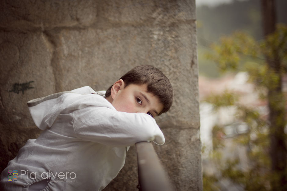 piaalvero, fotografa creativa de comuniones, Pais Vasco y Navarra-30