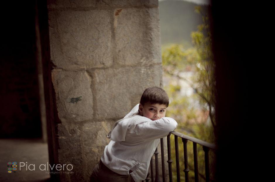 piaalvero, fotografa creativa de comuniones, Pais Vasco y Navarra-31