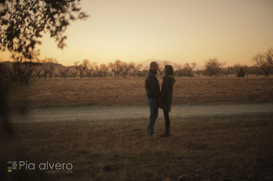 piaalvero, fotografía preboda en la rioja, bizkaia, navarra, fotografo de bodas en la rioja, fotografo de bodas creativo-1