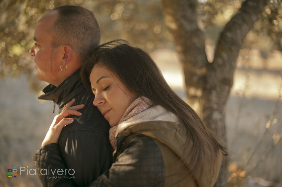 piaalvero, fotografía preboda en la rioja, bizkaia, navarra, fotografo de bodas en la rioja, fotografo de bodas creativo-10