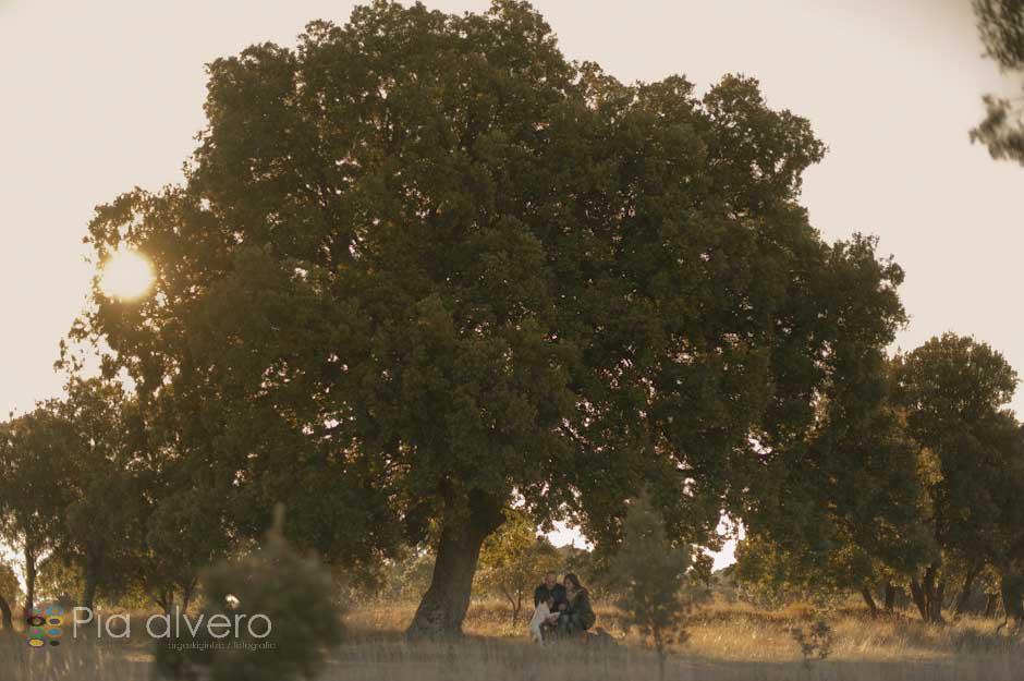 piaalvero, fotografía preboda en la rioja, bizkaia, navarra, fotografo de bodas en la rioja, fotografo de bodas creativo-13