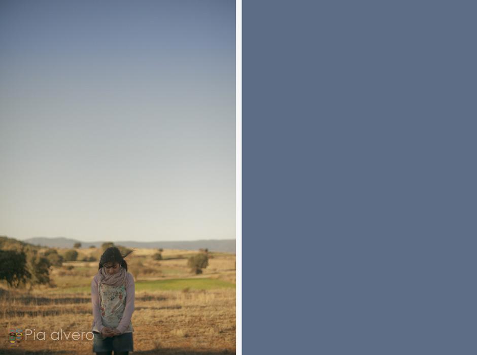 piaalvero, fotografía preboda en la rioja, bizkaia, navarra, fotografo de bodas en la rioja, fotografo de bodas creativo-18