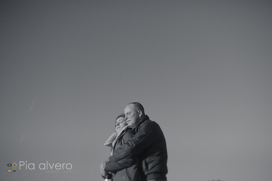 piaalvero, fotografía preboda en la rioja, bizkaia, navarra, fotografo de bodas en la rioja, fotografo de bodas creativo-20