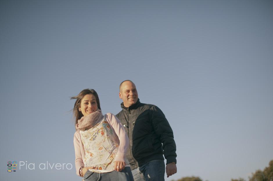 piaalvero, fotografía preboda en la rioja, bizkaia, navarra, fotografo de bodas en la rioja, fotografo de bodas creativo-22