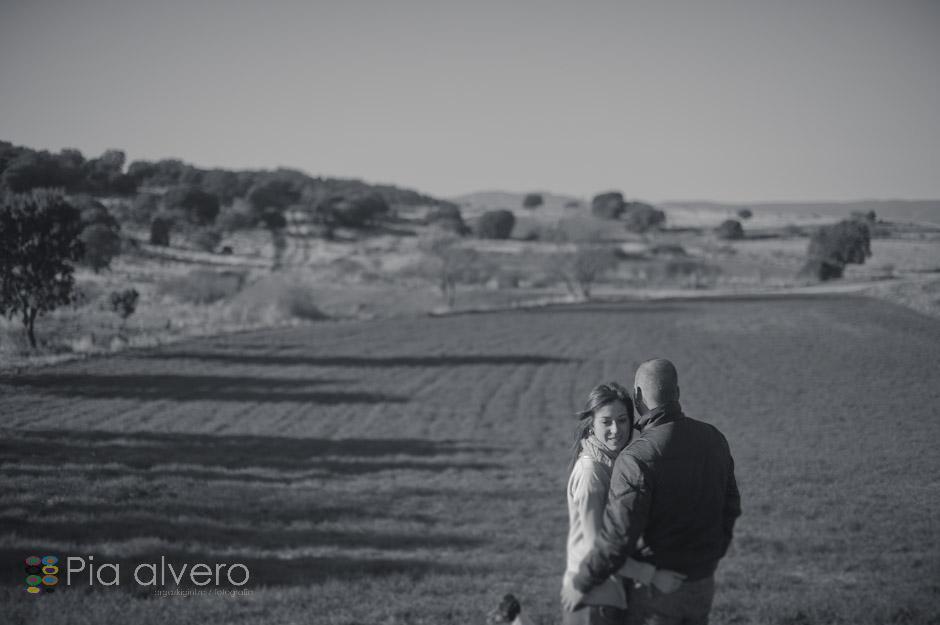 piaalvero, fotografía preboda en la rioja, bizkaia, navarra, fotografo de bodas en la rioja, fotografo de bodas creativo-23