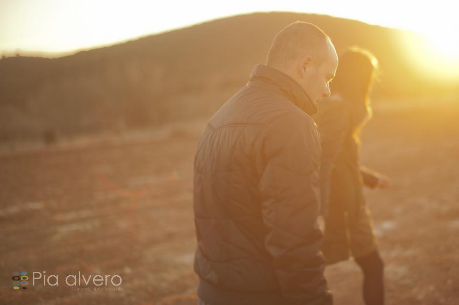 piaalvero, fotografía preboda en la rioja, bizkaia, navarra, fotografo de bodas en la rioja, fotografo de bodas creativo-3