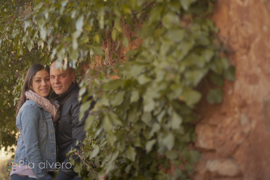 piaalvero, fotografía preboda en la rioja, bizkaia, navarra, fotografo de bodas en la rioja, fotografo de bodas creativo-36