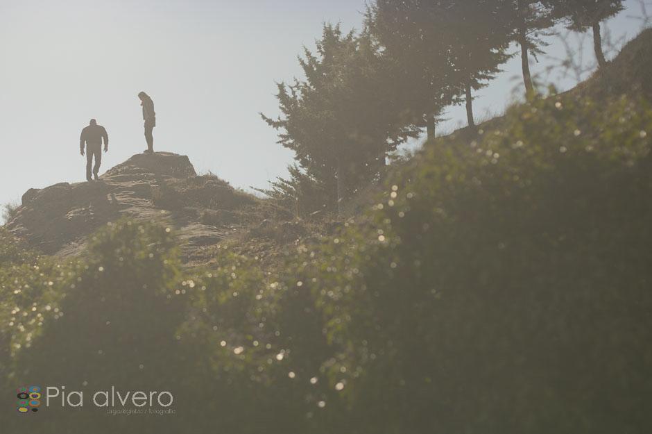 piaalvero, fotografía preboda en la rioja, bizkaia, navarra, fotografo de bodas en la rioja, fotografo de bodas creativo-37