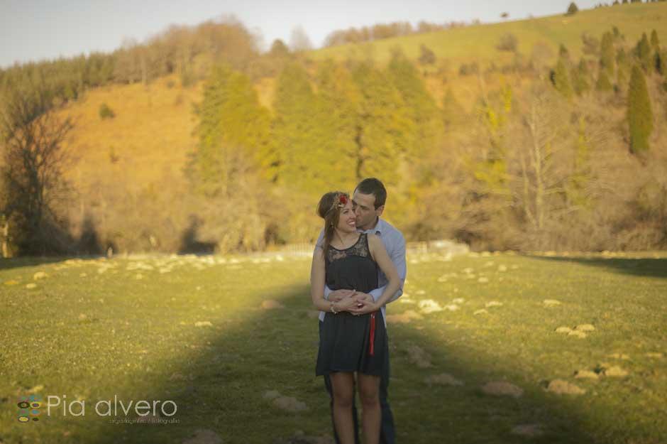 preboda en bizkaia, fotografía de boda, eskontza argazkiak, argazkigintza kreativoa, fotografo creativo, piaalvero, fotografía boda en Navarra, fotografía de boda Pais Vasco, Preboda en Gorbea,-10