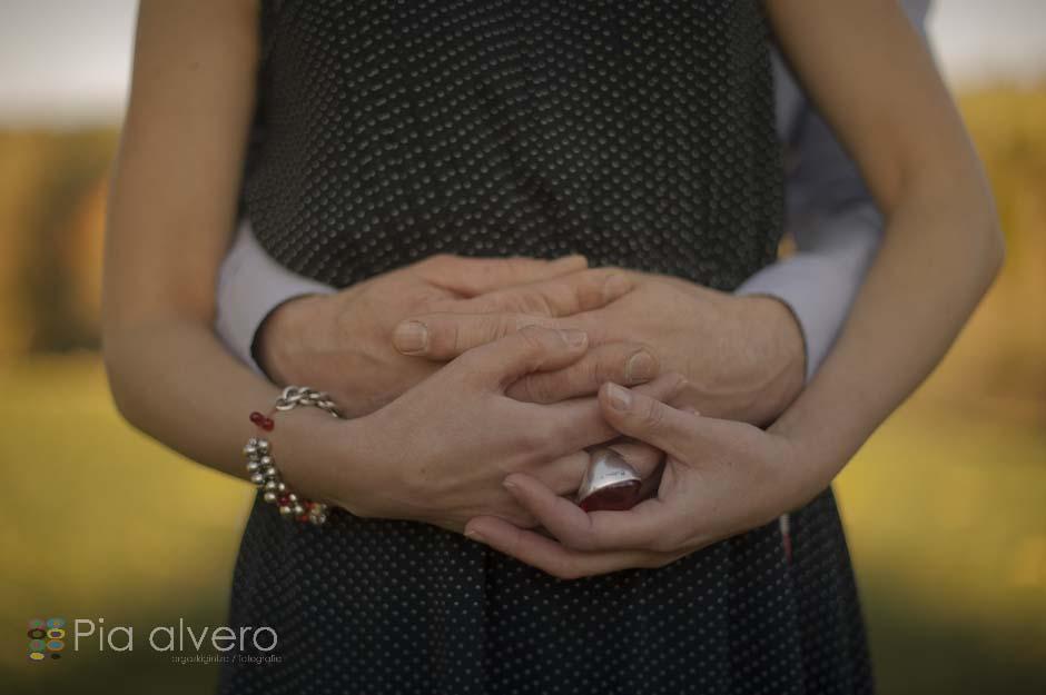 preboda en bizkaia, fotografía de boda, eskontza argazkiak, argazkigintza kreativoa, fotografo creativo, piaalvero, fotografía boda en Navarra, fotografía de boda Pais Vasco, Preboda en Gorbea,-13