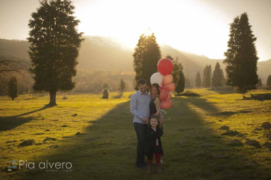 preboda en bizkaia, fotografía de boda, eskontza argazkiak, argazkigintza kreativoa, fotografo creativo, piaalvero, fotografía boda en Navarra, fotografía de boda Pais Vasco, Preboda en Gorbea,-15