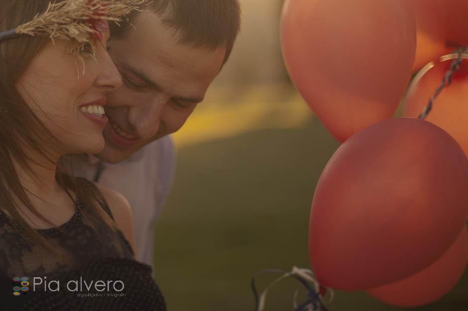 preboda en bizkaia, fotografía de boda, eskontza argazkiak, argazkigintza kreativoa, fotografo creativo, piaalvero, fotografía boda en Navarra, fotografía de boda Pais Vasco, Preboda en Gorbea,-18