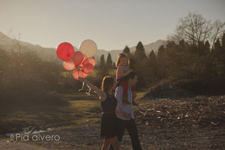 preboda en bizkaia, fotografía de boda, eskontza argazkiak, argazkigintza kreativoa, fotografo creativo, piaalvero, fotografía boda en Navarra, fotografía de boda Pais Vasco, Preboda en Gorbea,-2