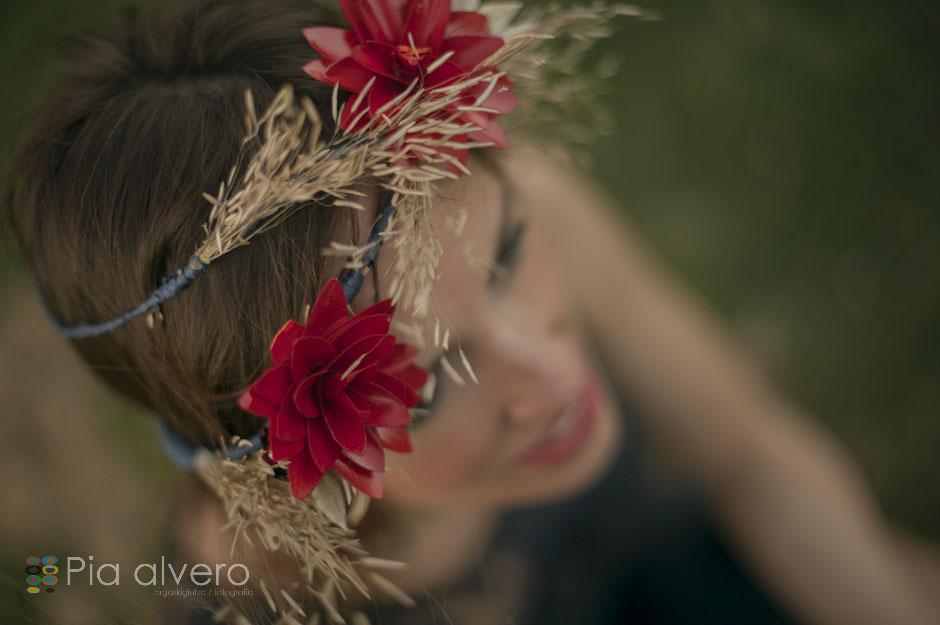 preboda en bizkaia, fotografía de boda, eskontza argazkiak, argazkigintza kreativoa, fotografo creativo, piaalvero, fotografía boda en Navarra, fotografía de boda Pais Vasco, Preboda en Gorbea,-23