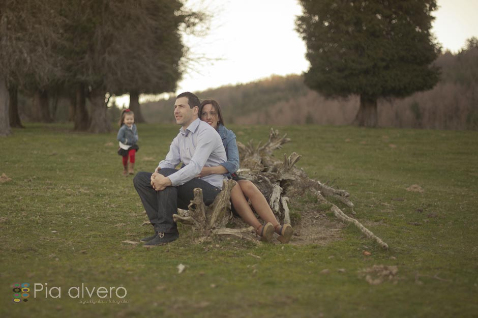 preboda en bizkaia, fotografía de boda, eskontza argazkiak, argazkigintza kreativoa, fotografo creativo, piaalvero, fotografía boda en Navarra, fotografía de boda Pais Vasco, Preboda en Gorbea,-38