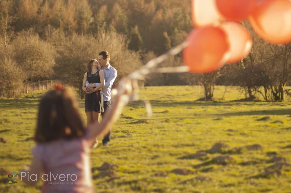 preboda en bizkaia, fotografía de boda, eskontza argazkiak, argazkigintza kreativoa, fotografo creativo, piaalvero, fotografía boda en Navarra, fotografía de boda Pais Vasco, Preboda en Gorbea,-4
