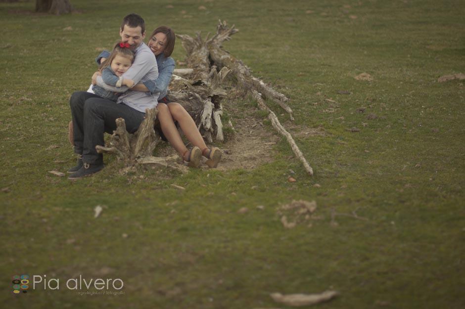 preboda en bizkaia, fotografía de boda, eskontza argazkiak, argazkigintza kreativoa, fotografo creativo, piaalvero, fotografía boda en Navarra, fotografía de boda Pais Vasco, Preboda en Gorbea,-40