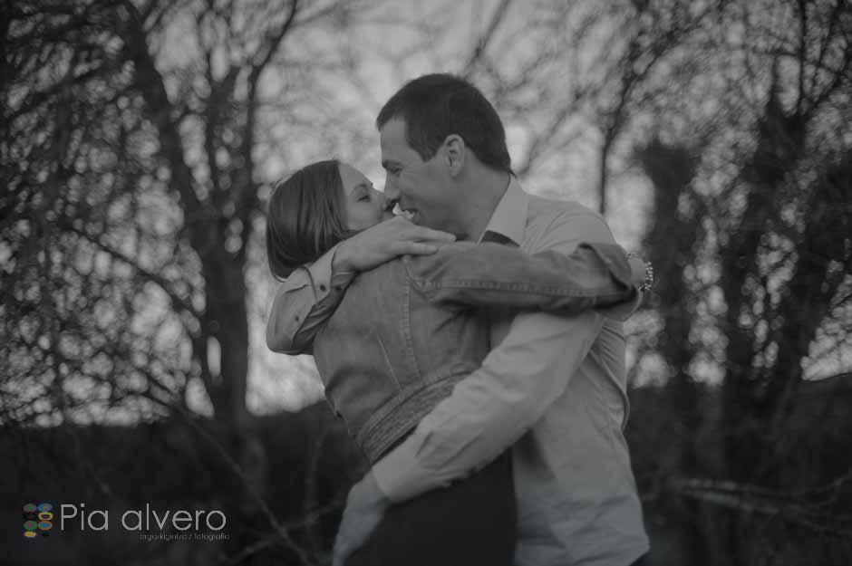 preboda en bizkaia, fotografía de boda, eskontza argazkiak, argazkigintza kreativoa, fotografo creativo, piaalvero, fotografía boda en Navarra, fotografía de boda Pais Vasco, Preboda en Gorbea,-47