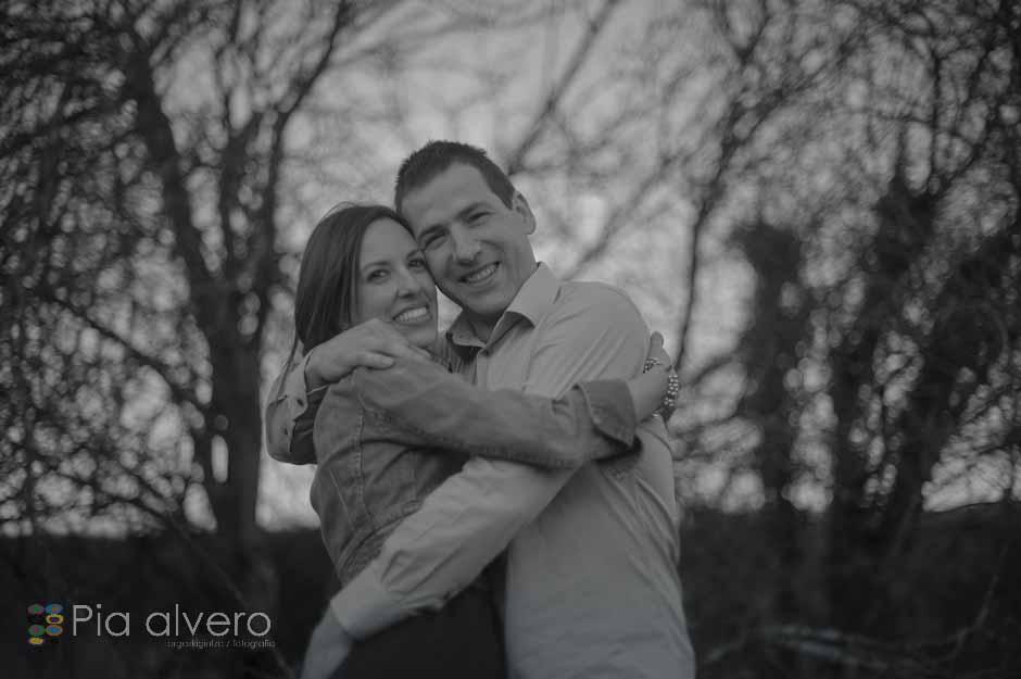 preboda en bizkaia, fotografía de boda, eskontza argazkiak, argazkigintza kreativoa, fotografo creativo, piaalvero, fotografía boda en Navarra, fotografía de boda Pais Vasco, Preboda en Gorbea,-48