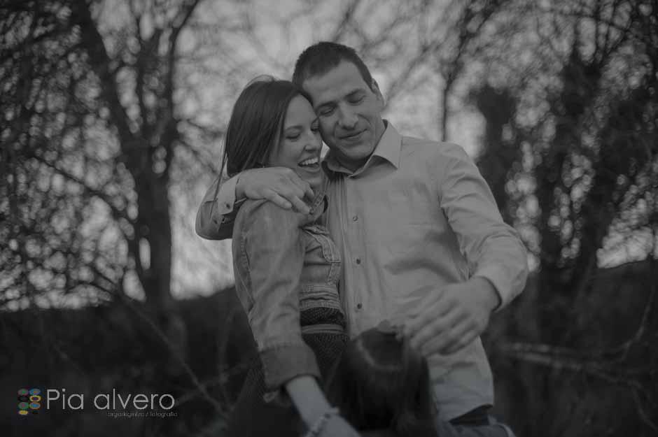 preboda en bizkaia, fotografía de boda, eskontza argazkiak, argazkigintza kreativoa, fotografo creativo, piaalvero, fotografía boda en Navarra, fotografía de boda Pais Vasco, Preboda en Gorbea,-49